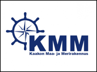 KMM logon vektorointi (MK-monitoimi)