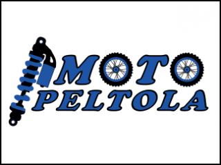 Moto Peltola logo (MK-monitoimi)