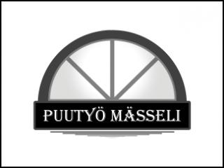 puutyo_masseli_logo.png