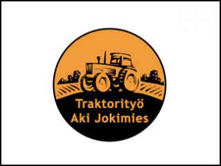 traktorityo_logo.png